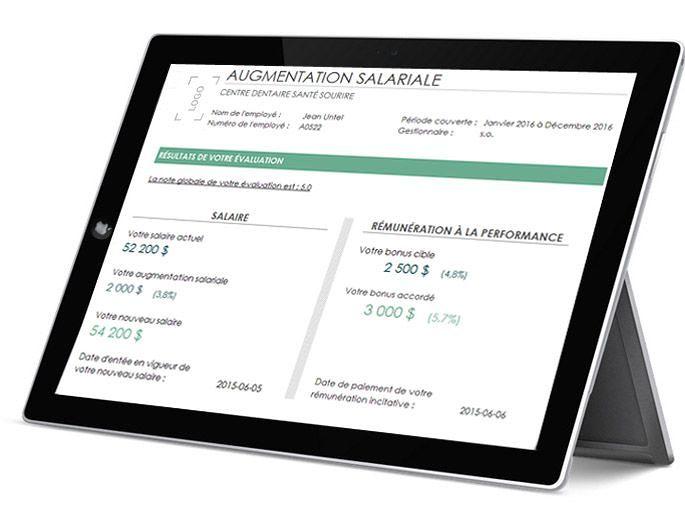Tablette_Documents de remise_compressé