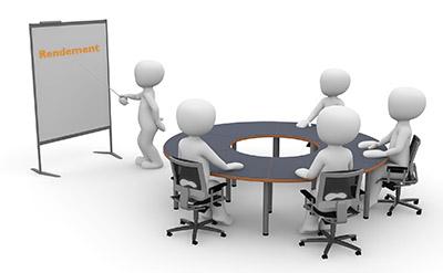 meeting-1015616_1920_rogn_C3_A9_Rendement