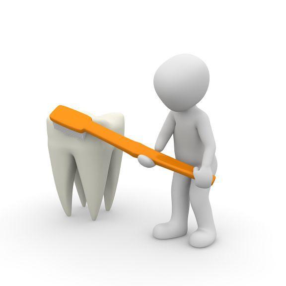 tooth-1015404_1920_compressé
