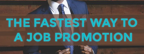 How to Get a Job Promotion – 18 Steps for a Successfull Pay Hike Request